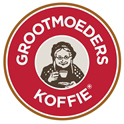 Picture for manufacturer Grootmoeders Koffie