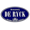 Picture for manufacturer Brouwerij De Ryck