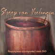 Picture for manufacturer Stroop van Vrolingen