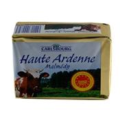 Afbeelding van Haute Ardenne Malmedy, Melkerijboter