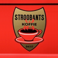 Picture for manufacturer Stroobants Koffie