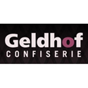Picture for manufacturer Geldhof Confiserie