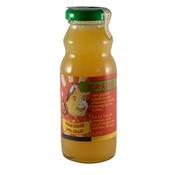 Afbeelding van Eco appel sinaasappelsap