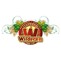 Picture for manufacturer Brewery Wilderen