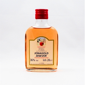 Picture of Jonagold Jenever