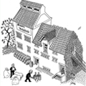 Picture for manufacturer Verhofstede