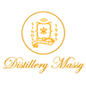 Picture for manufacturer Distillery massy