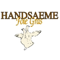 Picture for manufacturer Foie Gras Handsaeme