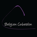 Picture for manufacturer Belgian Cuberdon