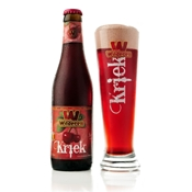 Picture of Wilderen Kriek