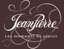 Picture for manufacturer Pâtisserie JeanPierre