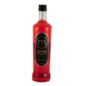 Picture of MangoGin