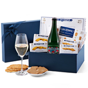 Picture of De Strooper Geschenkbox