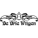 Picture for manufacturer De drie wilgen