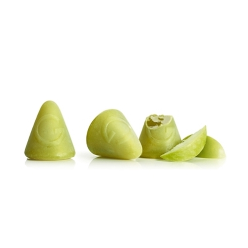 Picture of Apple Cuberdon van Geldhof