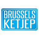 Picture for manufacturer Brussels Ketjep