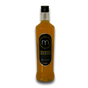 Picture of Passion fruit gin
