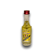 Picture of Elixir Antwerp liqueur