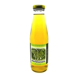 Picture of Vlierbloesem Limonade