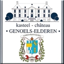 Picture for manufacturer Wijnkasteel Genoels-Elderen