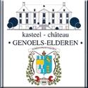 Picture for manufacturer Wijnkasteel Genoels-Elderen