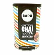 Afbeelding van Chocolate Chai Latte