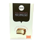 Picture of Milk Chocolate Marshmallows