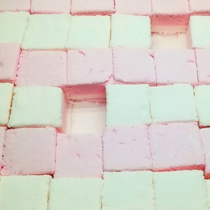 Picture of Antwerps Marshmallow