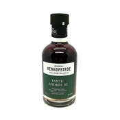 Picture of Vermouth 20cl