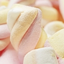 Picture for category Marshmallow