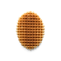 Picture for category Wafels