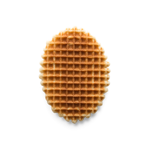 Picture of Kempische koffiewafel