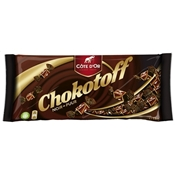 Picture of Cote d'Or Chokotoff - chocolate