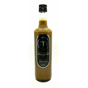 Picture of Chocolade creme Jenever