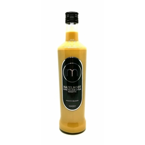 Picture of Hazelnoot creme Jenever