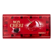 Picture of Mon Cheri - Liqueur Chocolates