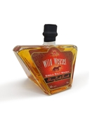 Picture of Whiskey finest blend