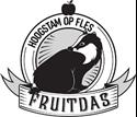 Picture for manufacturer Fruitdas