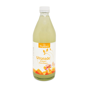 Picture of Vitonade Ginger