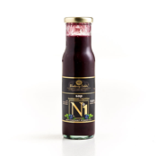 Picture of Antioxidant blueberry juice