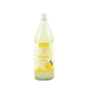 Picture of Vitonade Lemon