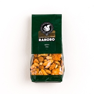Picture of Ranobo Apero mix