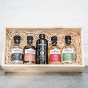 Picture of Verhofstede gift box