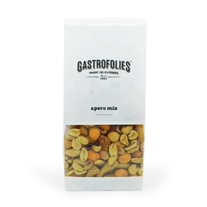 Picture of Gastrofolies Apero mix