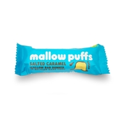 Picture of Mallow puff salted caramel