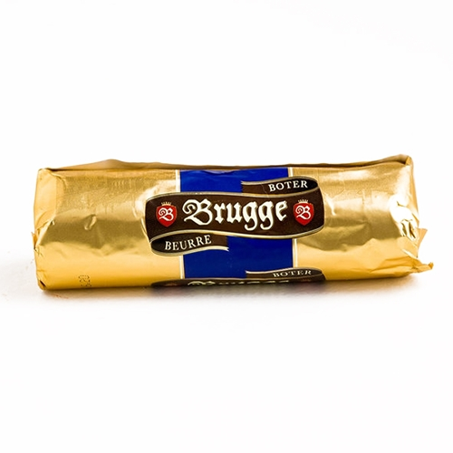 Picture of Bruge's Butter