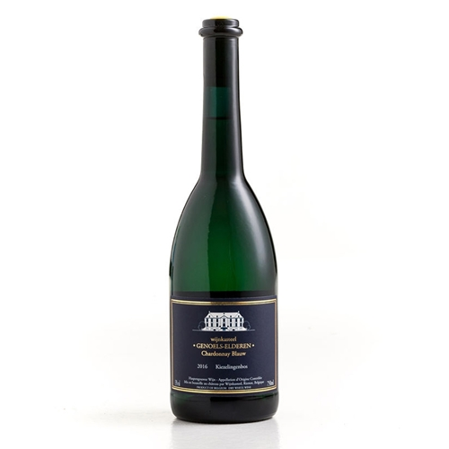 Picture of Chardonnay Blue