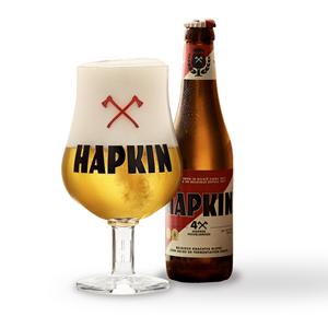 Picture of Hapkin Beer