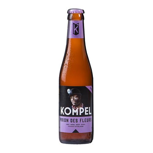 Picture of Kompel Prion de fleurs Beer