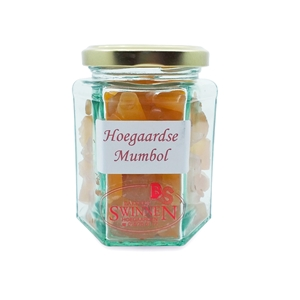 Picture of The Hoegaarden Mint Balls